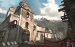 Warface képek az E3-ról