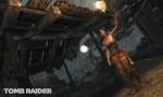 Tomb Raider - idén már biztosan nem