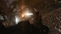 Tomb Raider képcsokor