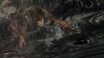 Tomb Raider - itt az új Lara Croft