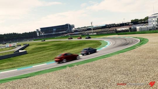 Forza Motorsport 4 - képek és trailer