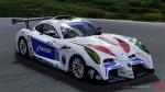 Forza Motorsport 4 februári autócsomag DLC