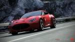 Márciusi autócsomag a Forza Motorsport 4-hez