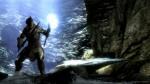 The Elder Scrolls V: Skyrim képek
