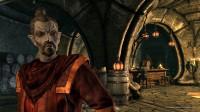 The Elder Scrolls V: Skyrim - Dragonborn DLC - képek és infók