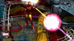 Marvel Pinball (PS3)