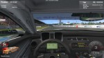 RaceRoom - The Game