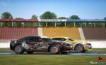 RaceRoom Online - trailer