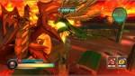 Bakugan Battle Brawlers - Defenders of the Core (PS3)