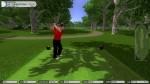 Golf World Challenge 2011