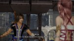 Final Fantasy XIII-2 (PS3)