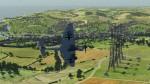 Jön az IL-2 Sturmovik: Cliffs of Dover