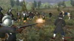 Mount&Blade: With Fire & Sword trailer