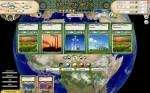 Fate of the World - óvd a planétát