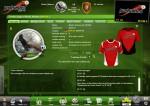 Goalunited - indul az új szezon