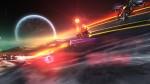 Pirate Galaxy - újraindították