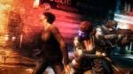 Resident Evil Operation Raccoon City képek és videók