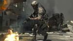 Modern Warfare 3 - az első képek
