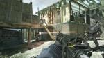 Call of Duty: Modern Warfare 3 - új játékmóddal érkezik a második DLC