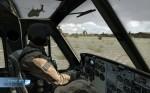 Take on Helicopters - bemutatták a katonai oldalt