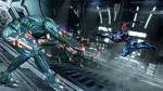 Spider-Man: Edge of Time - sztárok közreműködésével