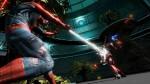 Spider-man: Edge of Time képek és videók