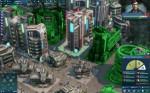 Anno 2070 - képek és trailer