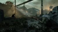 Holnap estig ingyenes a Sniper Elite V2 a Steamen