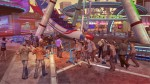 Dead Rising 2: Off the Records képek