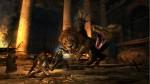 Dragon's Dogma (PS3)
