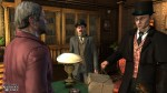 The Testament of Sherlock Holmes képek