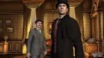 The Testament of Sherlock Holmes - hat új kép