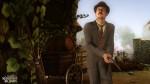 The Testament of Sherlock Holmes - megjelenési dátum és képek