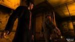 The Testament of Sherlock Holmes - új képek érkeztek