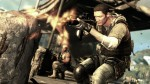 SOCOM: Special Forces (PS3)