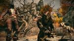 Of Orcs and Men képek érkeztek