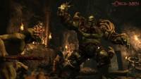 Of Orcs and Men - 5 új kép