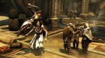 Assassin´s Creed Revelations - DLC érkezik