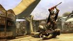 Assassin´s Creed Revelations - DLC érkezik
