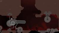 Super Meat Boy (Wii U)