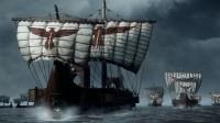 Ősszel jön a PC-s Ryse: Son of Rome