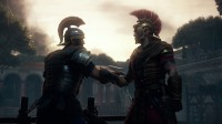 Ősszel jön a PC-s Ryse: Son of Rome