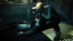 Hitman: Absolution - Sniper Challenge és képek