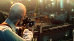 Hitman: Absolution - Hope News Times 5. kiadás