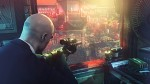 Hitman: Absolution képek