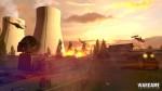 Wargame: European Escalation - új képek érkeztek