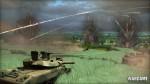 Wargame: European Escalation - 5 új kép érkezett