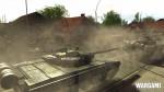 Wargame: European Escalation - képek és infók