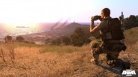 A hónap végén érkezik meg az Arma 3 kampányának első epizódja