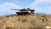 Megérkezett az Arma 3 AAF Reinforcements Pack
